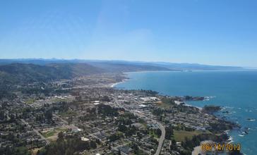 AerialCoastline.jpg