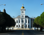 Jefferson_County_Courthouse.jpg
