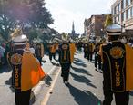 UAPB_Band__2013_Krewe_of_Harambee_MLK_Day_Mardi_Gras_Parade_001.jpg