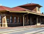 Union_Station_Pine_Bluff_Arkansas.jpg