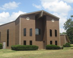 Highland_Church_of_Christ__Texarkana__AR_IMG_6357.jpg