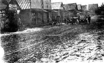 1912beebranch.jpg