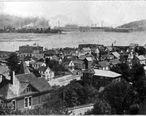 Marshfield_Oregon_from_Wireless_Hill_1920.jpg