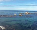 Simpson_Reef_Panorama.jpg