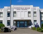 Marshfield_Senior_High_School.jpg