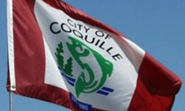 Flag_of_Coquille__Oregon.jpg