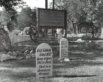 Graves_at_Boot_Hill__Dodge_City__KS__1959_1_.jpg
