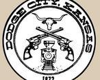 Updated_Dodge_City__Kansas_Seal.jpeg