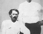 Wyatt_Earp_und_Bat_Masterson_1876.jpg