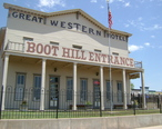 Boot_Hill_Museum_Entrance__Great_Western_Hotel_.jpg