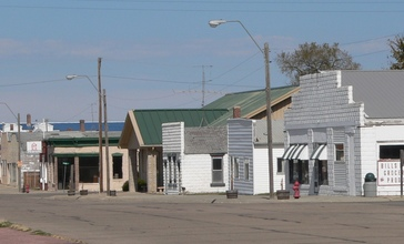 Butte__Nebraska_Thayer_Street_3.JPG