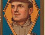 George_Stone_baseball_card.jpg