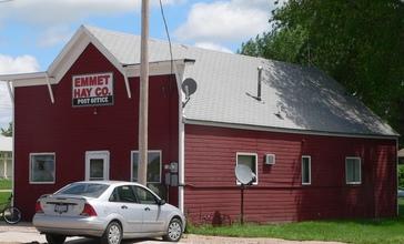 Emmet__Nebraska_post_office.JPG