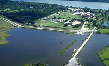 Port_Sulphur_Louisiana_aerial_view.jpg