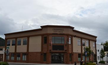 Creswell_City_Hall__Creswell__Oregon_.jpg