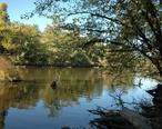 Pond_creek_nwr.jpg