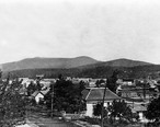 Mena__Arkansas_-1907.jpg