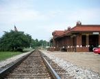 Railroad_Depot__Mena__Arkansas.jpg