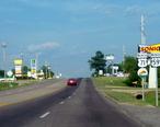US_59_and_US_71_in_Mena__Arkansas.jpg