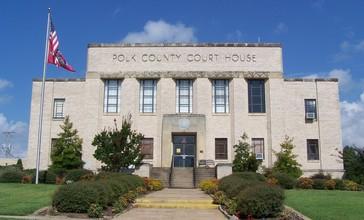 Polk_Co._Courthouse.JPG