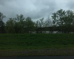 Lake_Ouachita_north_of_Mount_Ida__Arkansas.jpg