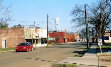 Cotton_Plant_Commercial_Historic_District__Arkansas.jpg