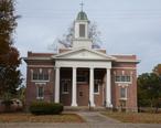 First_Presbyterian_Church__Des_Arc__AR.jpg