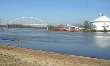 White_River_Arkansas.jpg