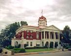 WhiteCo_AR_courthouse.jpg