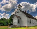 Historic_Smyrna_Methodist_Church.jpg