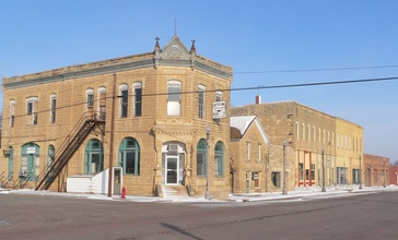 Main_Street__Jetmore__Kansas.JPG
