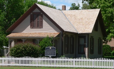 Willa_Cather_house_from_NE_3.JPG