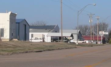 Republican_City__Nebraska_from_US136_2.JPG