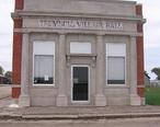 Trumbull_Village_Hall.jpg