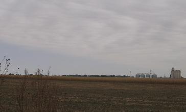 Skyline_of_Trumbull_Nebraska.jpg