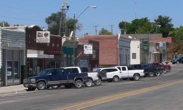 Hay_Springs__Nebraska_downtown_1.JPG