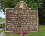 LaBranche_Plantation_Dependency__St._Rose__Louisiana_.jpg