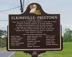Elkinsville-Freetown__Saint_Rose__Louisiana_.jpg