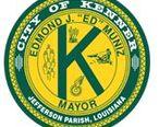 City_of_Kenner_seal.jpg