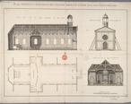 Archives_nationales_d_outre-mer_-_Louisiane_-_Adrien_de_Pauger_-_1724_-_001.jpg
