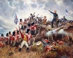 Battle_of_New_Orleans.jpg