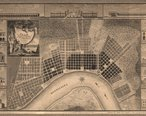 Plan_of_the_city_and_suburbs_of_New_Orleans.jpg