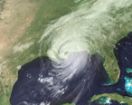 Katrina_2nd_landfall.jpg
