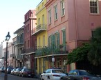 Colorful_houses_in_New_Orleans.jpg