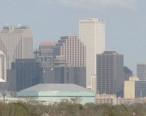 New_Orleans_Skyline_from_Uptown.jpg