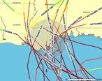 Hurricanes_Category_3_or_greater_within_100_miles_of_New_Orleans.jpg
