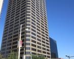 Entergy_Tower_Loyola_Avenue.JPG