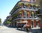 French_Quarter03_New_Orleans.JPG