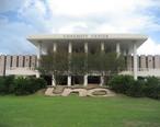 UNO_University_Center_Front.JPG