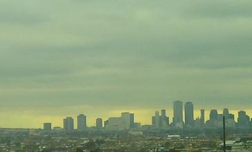 New_Orleans_Skyline.jpg